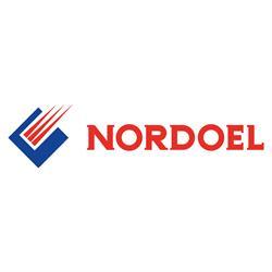 Nordoel