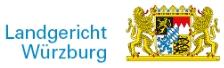 Ralf Veigel Joi Landgericht Wuerzburg