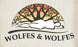 Wolfes & Wolfes GbR