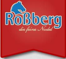 Mark Boll Rossberg-Teigwaren