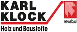 Klock Karl Baustoffe Remels