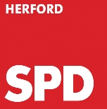 Spd-Stadtverband Herford Bruno Wollbrink