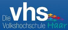 Volkshochschule Haar e.V.