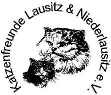 Katzenfreunde Lausitz & Niederlausitz