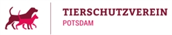 Tierschutzverein Potsdam und Umgebung e.V.