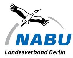 Nabu Berlin