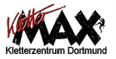 Klettermax Dortmund