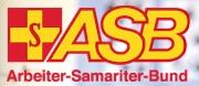 Arbeiter-Samariter-Bund Landesverband Bremen e.V.