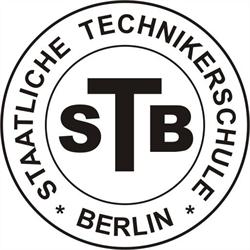Staatliche Technikerschule Berlin