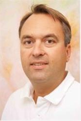 Dr. med. dent. Alexander Grünwald