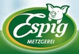 Metzgerei Espig