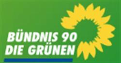Bündnis 90/Die Grünen Ortsverband Witten