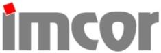 IMCOR GmbH