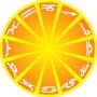 Astrologische Psychologische Lebensberatung und Astrologie-Schule - DIAP - Gabriele Vierzig-Rostek