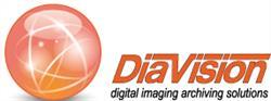 DiaVision Computergraphik GmbH