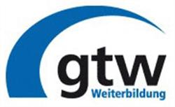Gtw Weiterbildung Für Die Immobilienwirtschaft GmbH