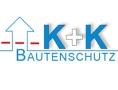 K+k Bautenschutz