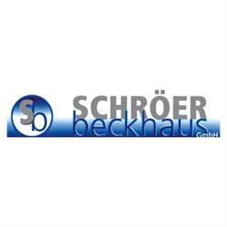 Schröer-Beckhaus GmbH