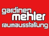 gardinen mehler wohnambiente Öffnungszeiten in Freiburg im