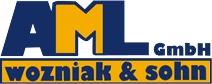 AML GMBH Wozniak & Sohn