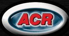 Acr Essen Car Inn GmbH