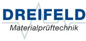 Dreifeld Materialprüftechnik GmbH