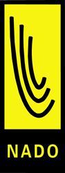 NADO GmbH Baumaschinen - Ausrüstungen