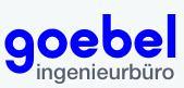 Ingenieurbuero Goebel GmbH