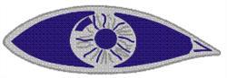 Siekmann Manfred Augenoptik