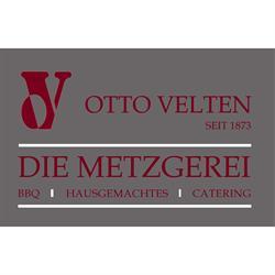 Otto Velten Fleischerei Party-Service