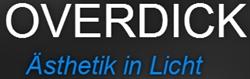 Overdick GmbH