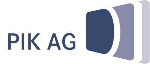 PIK AG Partner für Informations- & Konferenztechnik