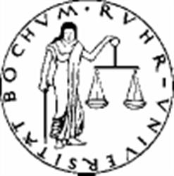 Akademie der Ruhr-Universität gemeinnützige GmbH