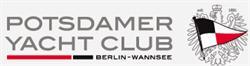 Potsdamer Yacht-Club e.V.