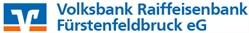 Volksbank Raiffeisenbank Fürstenfeldbruck eG - Geschäftsstelle Germering