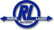 Rhein-Lager Spedition GmbH H