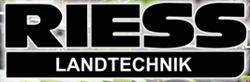 Riess Landtechnik e.K. Inhaber Andreas Rieß