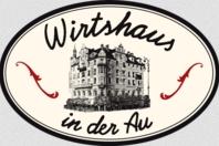 Wirtshaus in der Au GmbH