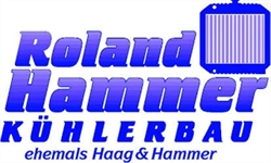 Roland Hammer Kuehlerbau