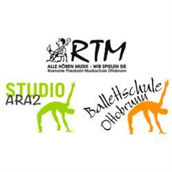 RTM Musik, Tanz und Bewegung GmbH
