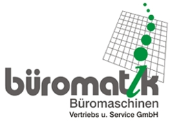 Bueromatik GmbH