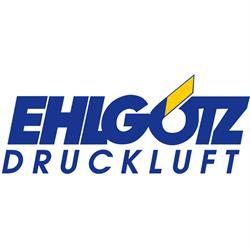 Ehlgötz Kompressoren Motoren GmbH