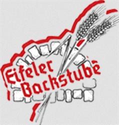 Eifeler Backstube GmbH