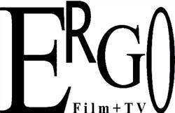 ERGO Film + TV