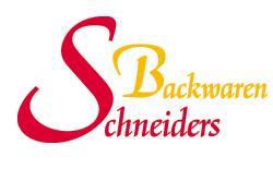 Flammkuchen-Service Schneider