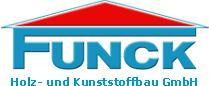 Funck Holz-Kunststoffbau GmbH