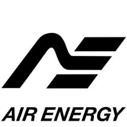 Air Energy Gmbh u Co. KG