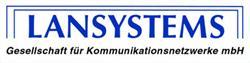 LANSYSTEMS Gesellschaft für Kommunikationsnetzwerke mbH
