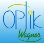 Wagner Optik Wagner-Optik - Alles, Außer Gewöhnlich