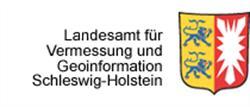 Landesvermessungsamt Schleswig-Holstein
